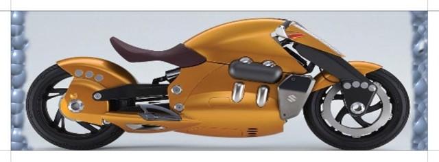 Future bike.jpg