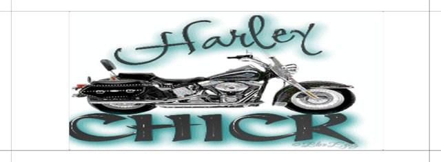 Harley copy.jpg