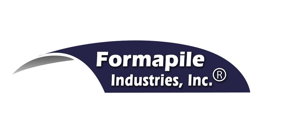 formapile logo new.jpg