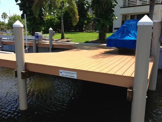 dock savers top pile wrap.jpg