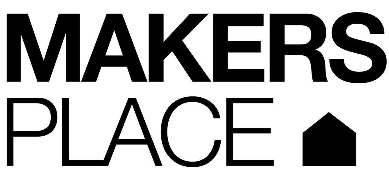 Makers Place
