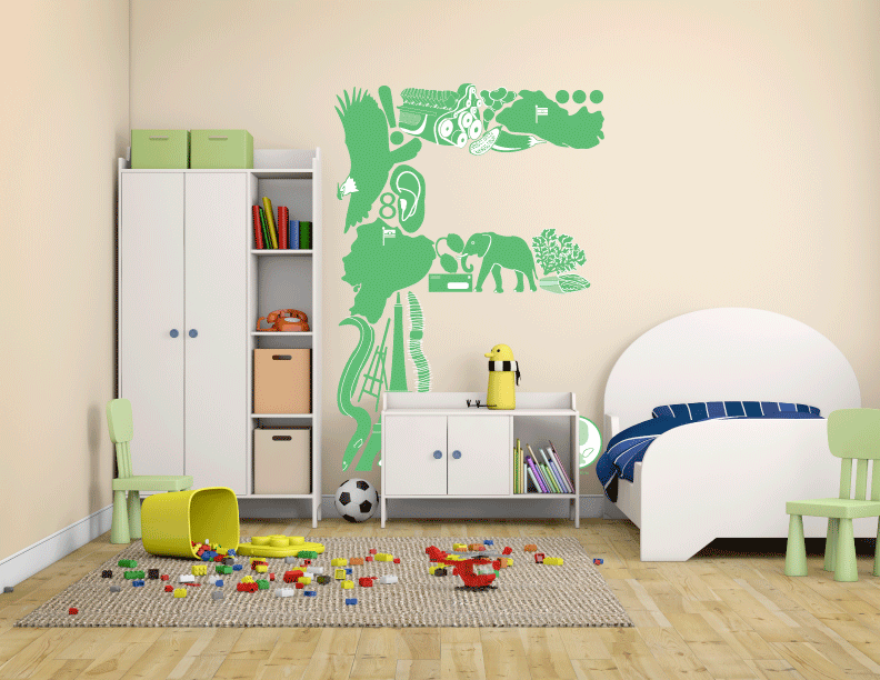 Wall-Decal-Mockup.png