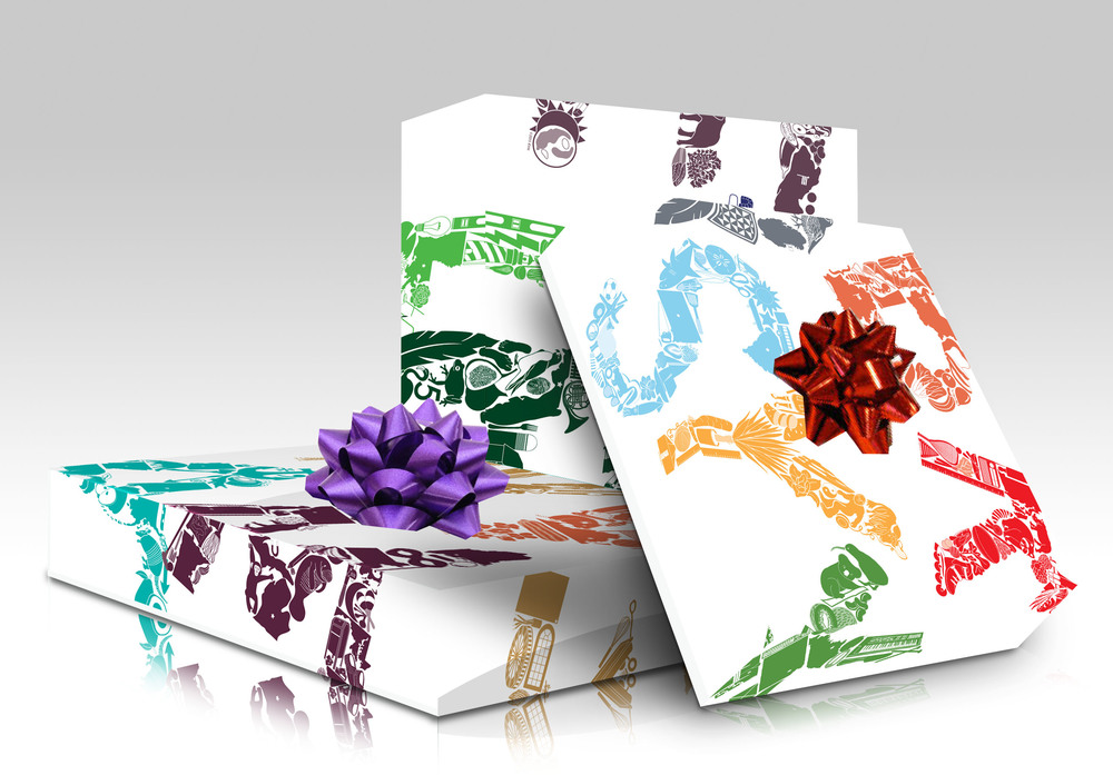 3d-software-box-mockup.jpg