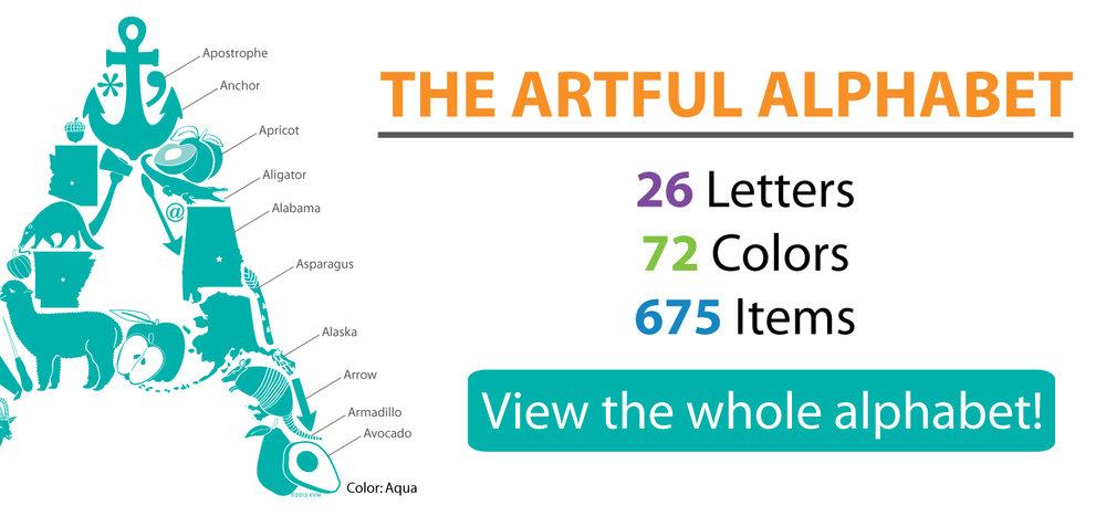 A-Art2.jpg