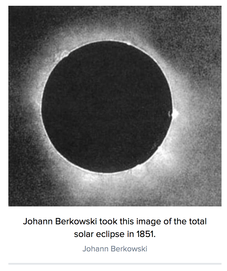 Photo as shown on https://www.cnet.com/news/great-american-total-solar-eclipse-history-eclipses/