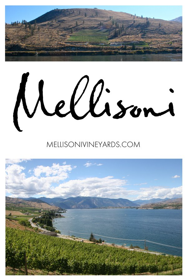 Mellisoni Vineyards 1