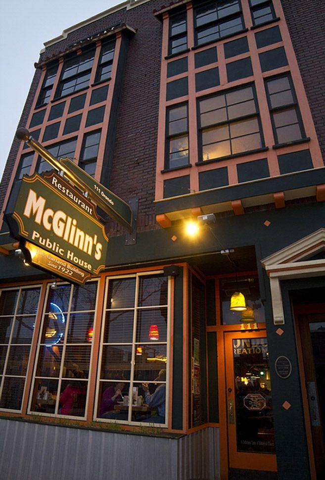 mcglinns 2.jpg