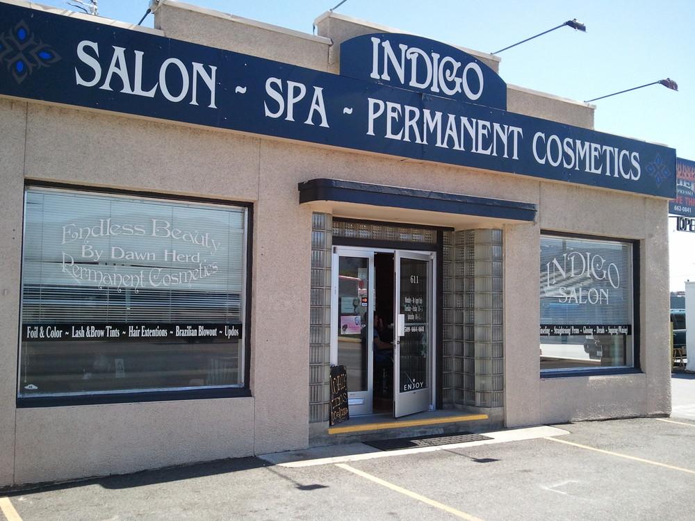Indigo Salon 2011-05-01 11.52.55.jpg
