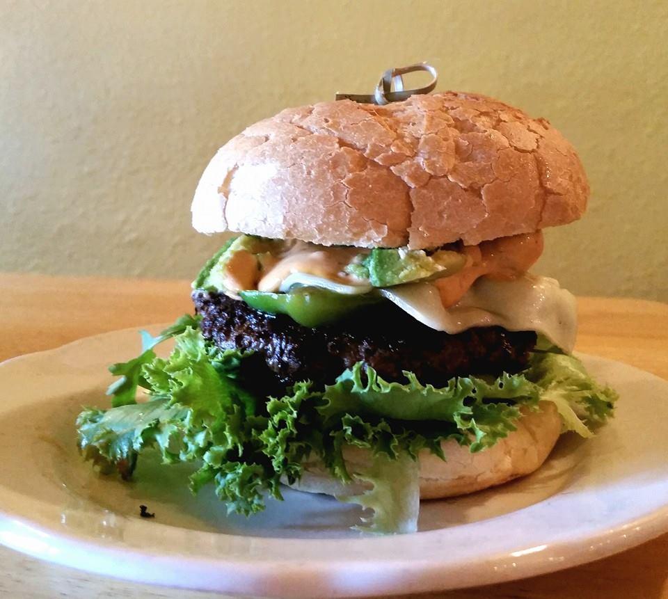 fresh burger.jpg