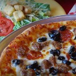 rudloofs pizza 2.jpg
