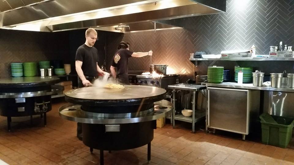 wok about 1.jpg