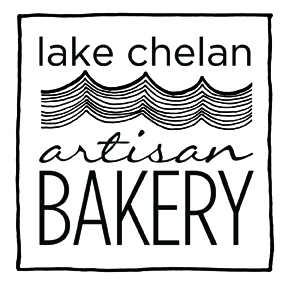 lake chelan bakery 6.jpg