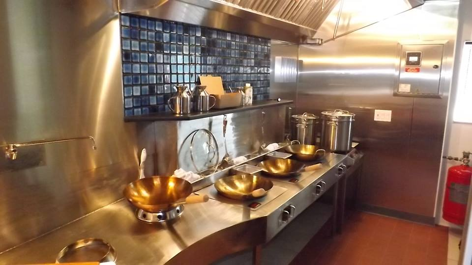 quick wok 3.jpg