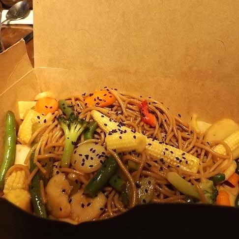 quick wok 4.jpg