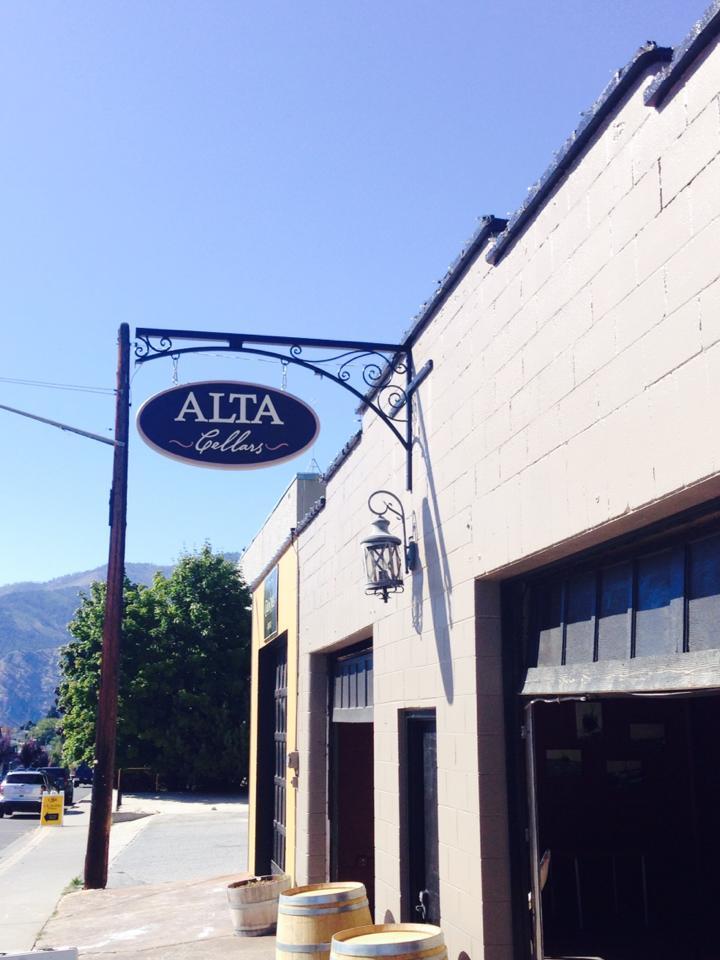 ALTA  1-FACEBOOK.jpg