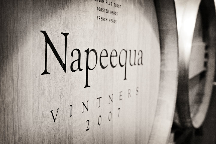 NAPEEQUA 2-FACE.jpg