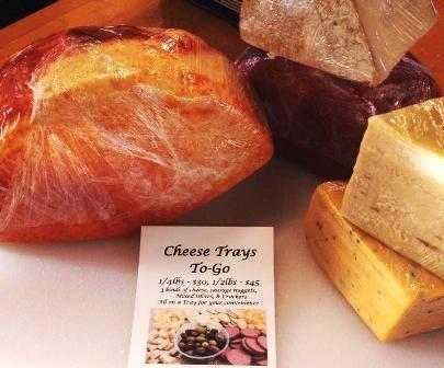cheesemongers+pybus+4.jpg
