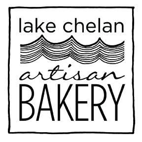 LAKE CHELAN BAKERY 3.jpg