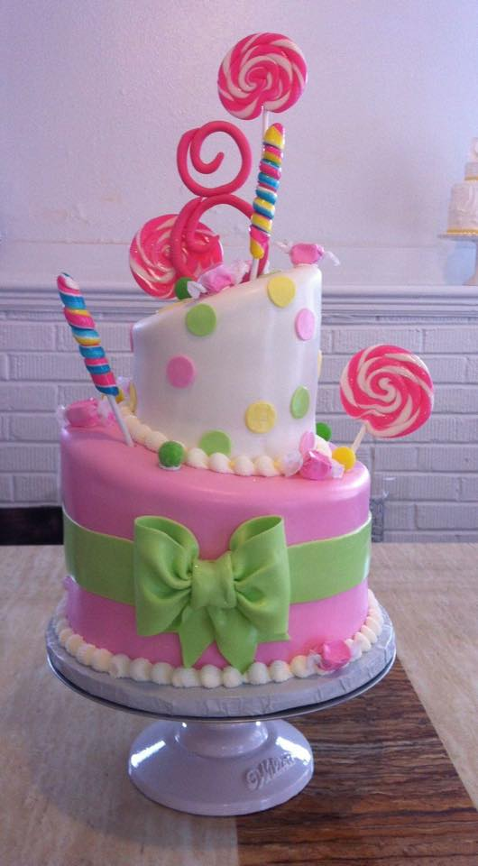CAKE CHIC STUDIO 7.jpg