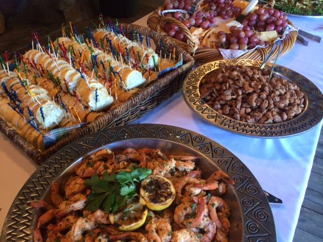 RING A BELL CATERING 1.jpg