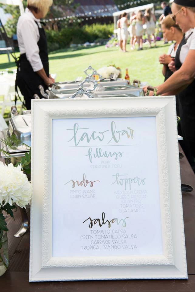 RING A BELL CATERING 3.jpg