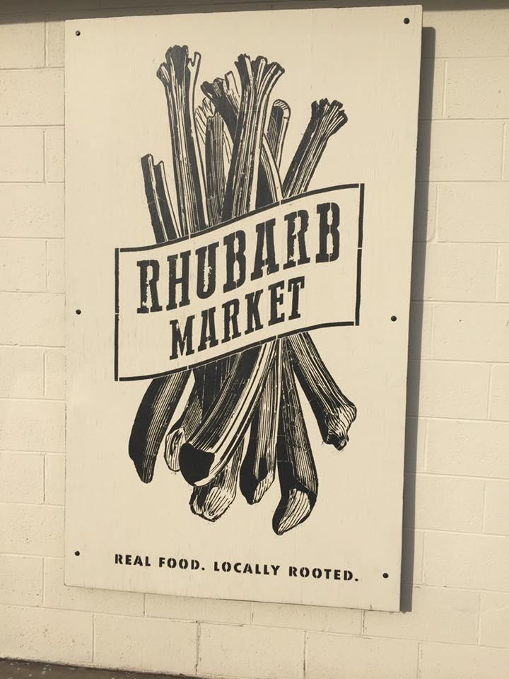 RHUBARB MARKET WEB 6jpg.jpg