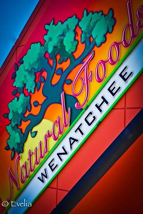 WENATCHEE NATURAL FOODS 9 WEB.jpg