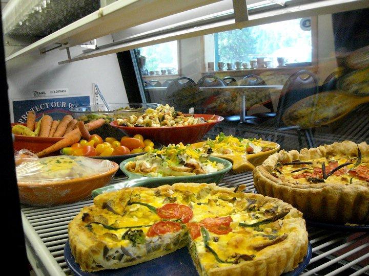 GOOD MOOD FOOD WEB 2.jpg