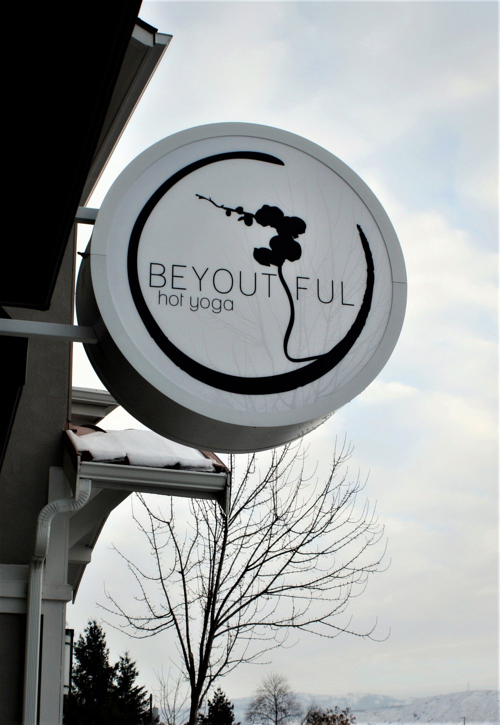 beyoutiful-storefront-2.jpg