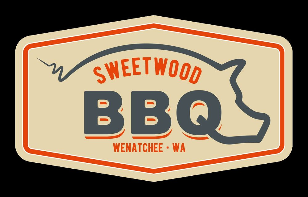 SWEETWOOD BBQ FACE 5.jpg
