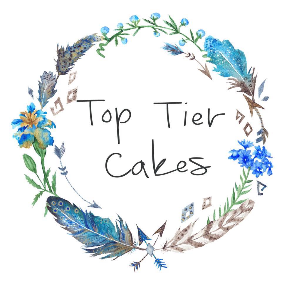 top tier web 7.jpg