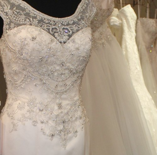 Bridal tuxedo living ncw bella sera bridal junglespirit Gallery