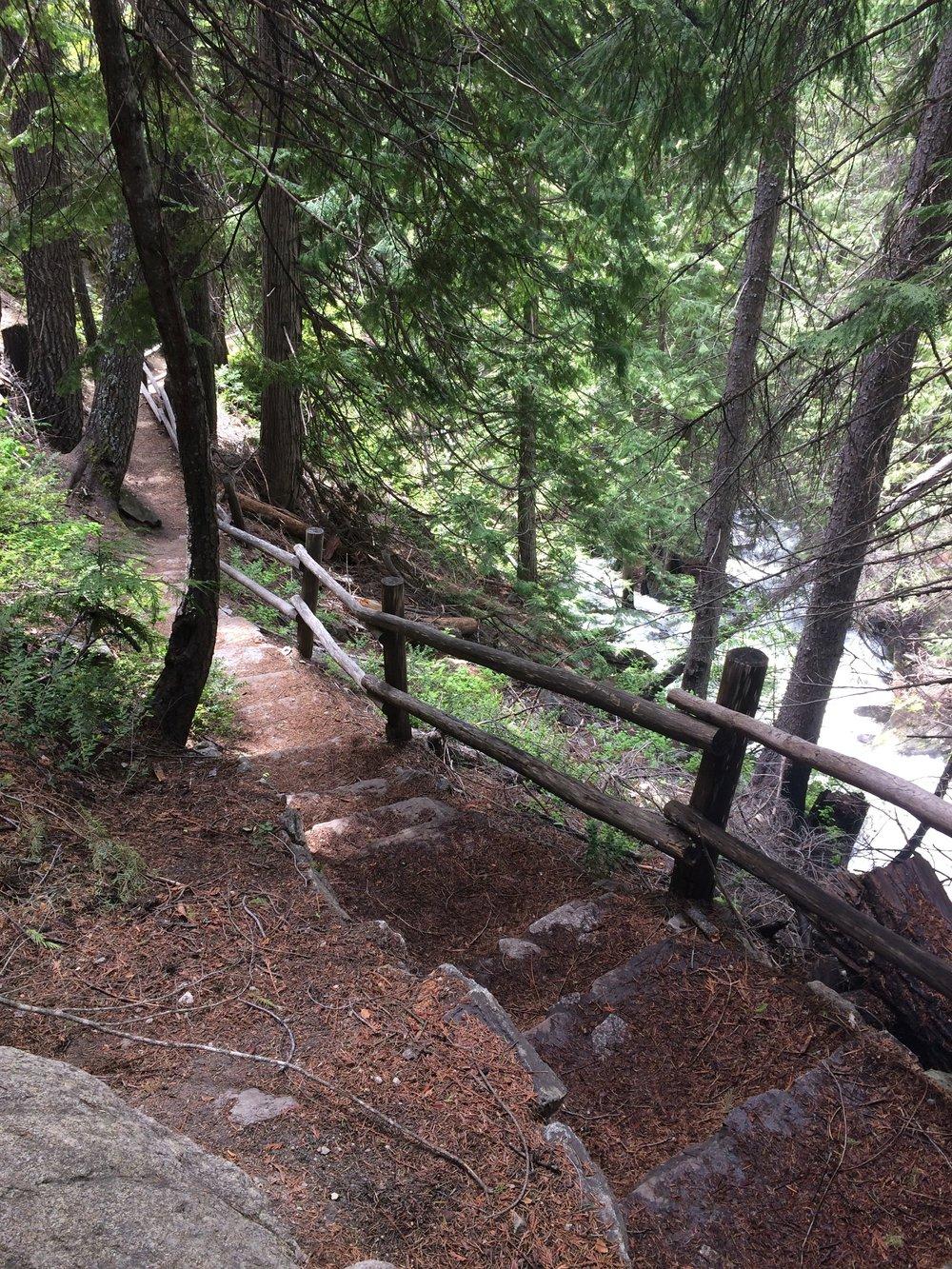Silver Falls Hike (6).JPG