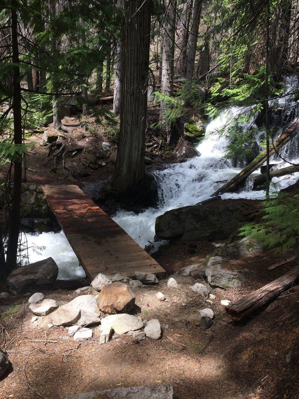 Silver Falls Hike (27).JPG
