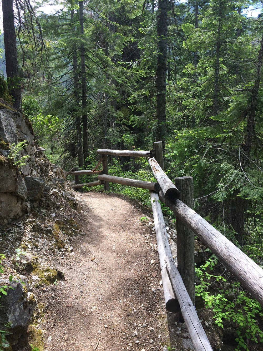 Silver Falls Hike (26).JPG