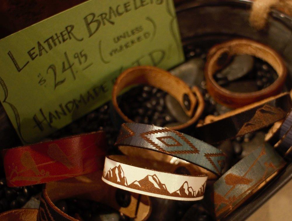 Studio B Jewelry