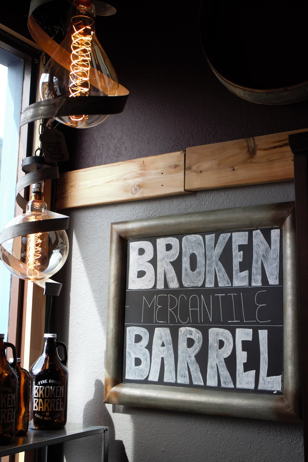 BROKEN BARREL (23).jpg