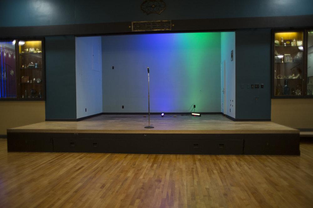 ballroom web 3.jpg
