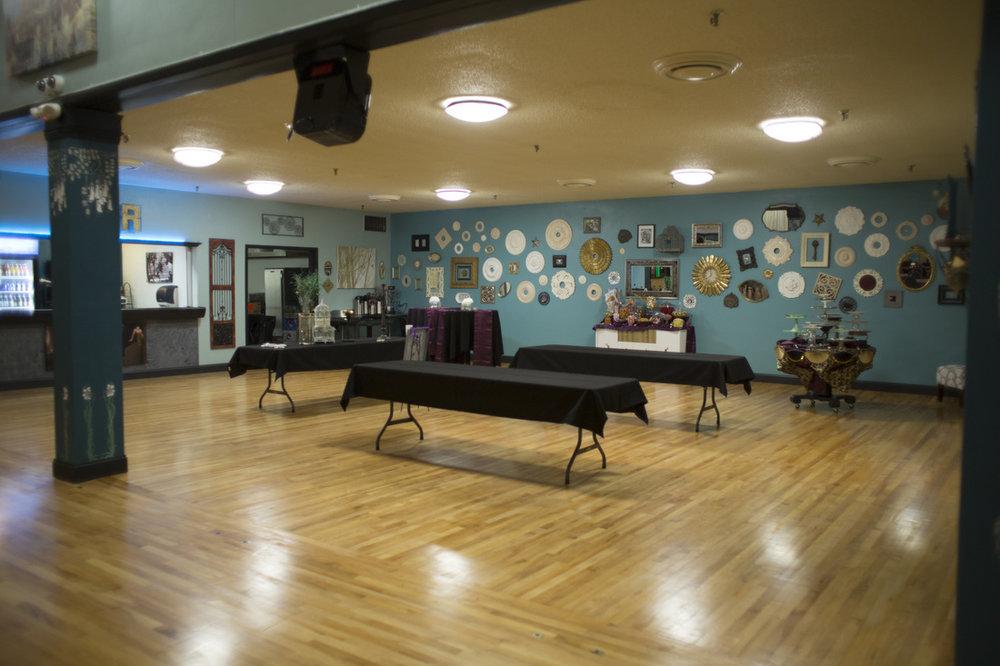 ballroom web 2.jpg