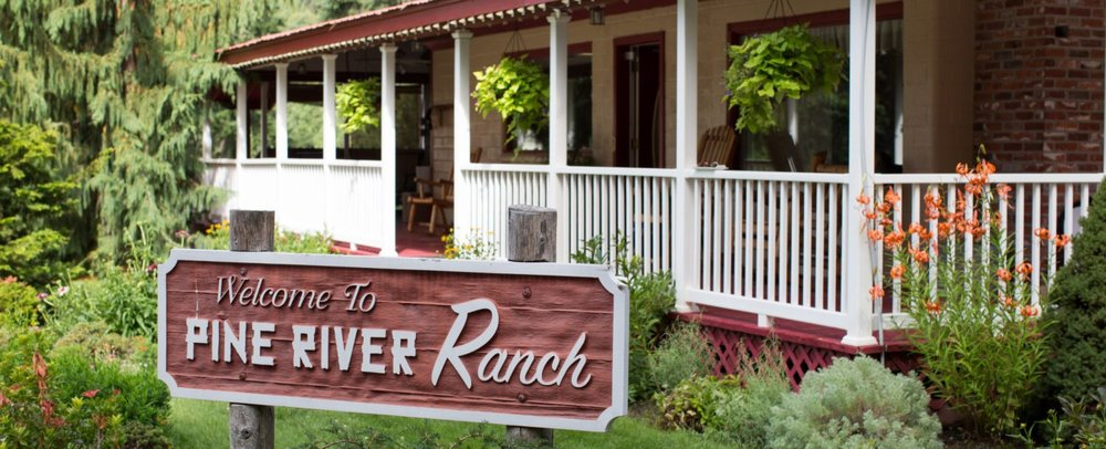 PINE RIVER RANCH WEB 2.jpg