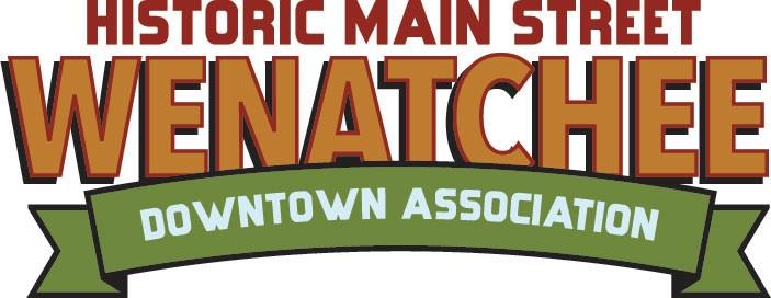This post is aSponsored Spotlight - From Wenatchee Downtown Association
