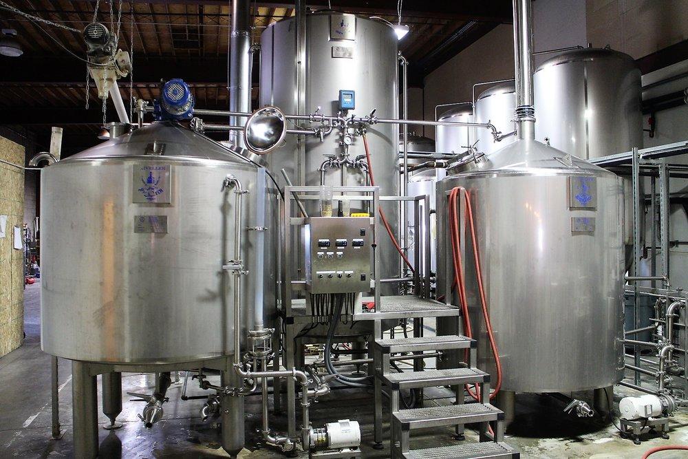 badger mtn brewery (9).JPG