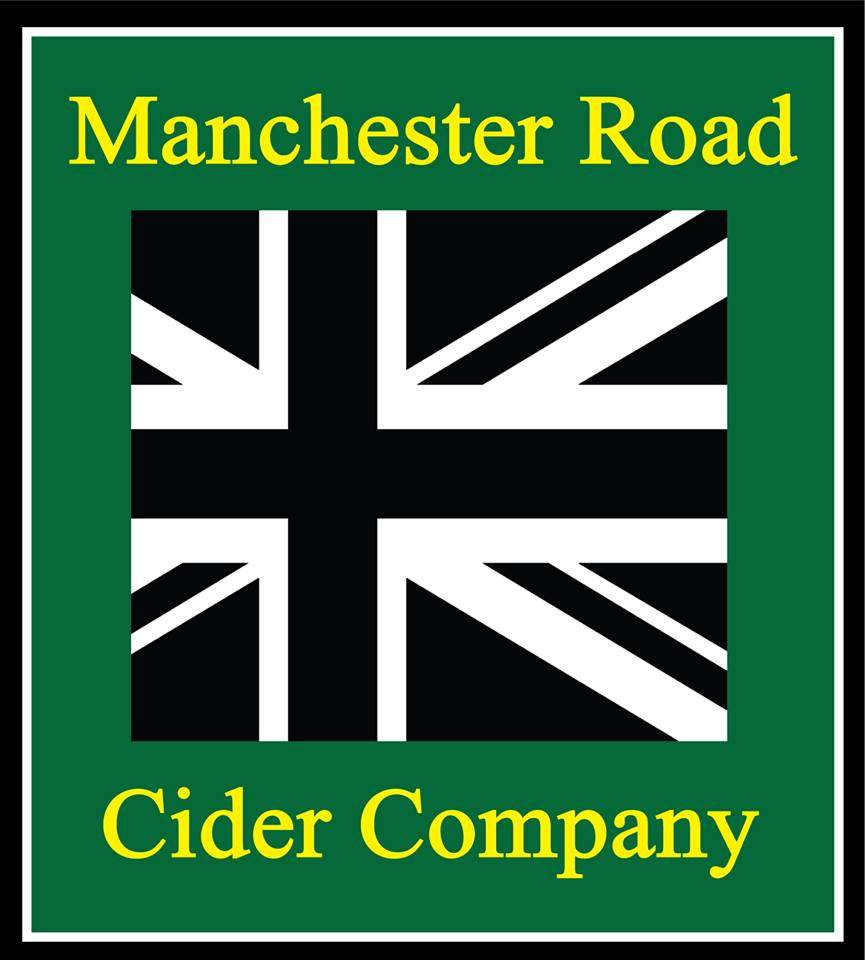 manchester road fb 1.jpg