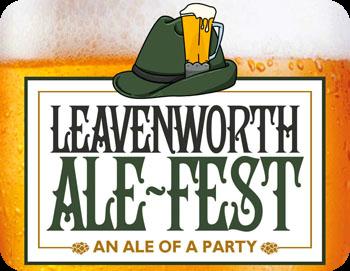 leavenworth ale fest.png