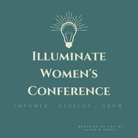 ILLUMINATE WOMENS CONFERENCE.jpg