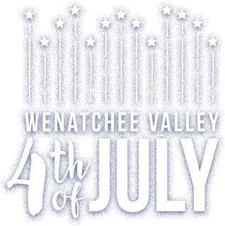 WVCoC-4thLogo.png