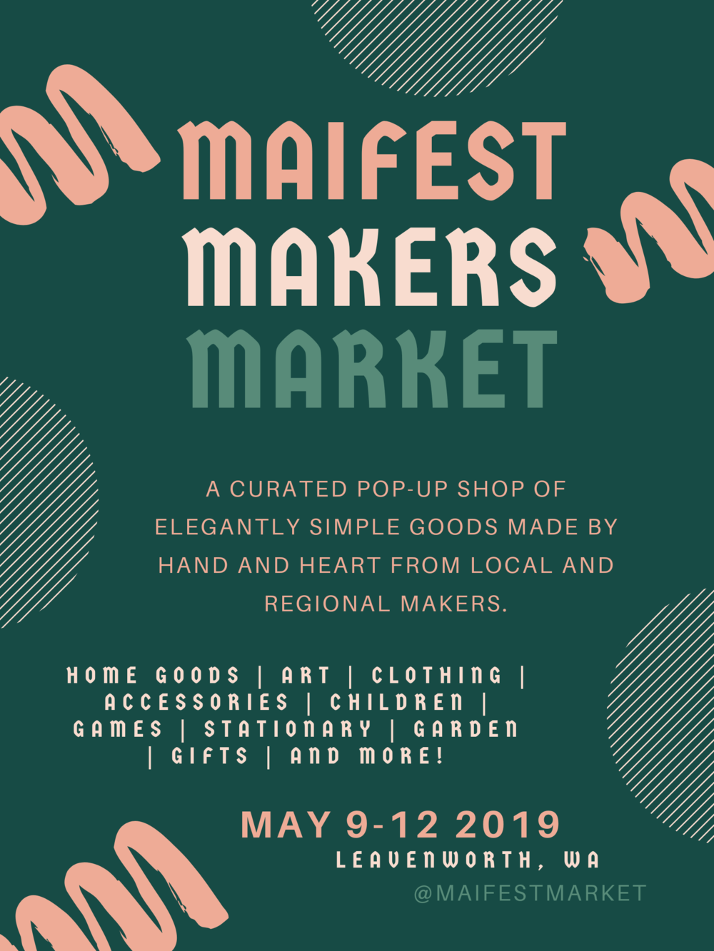 Maifest Market Poster 2019.png
