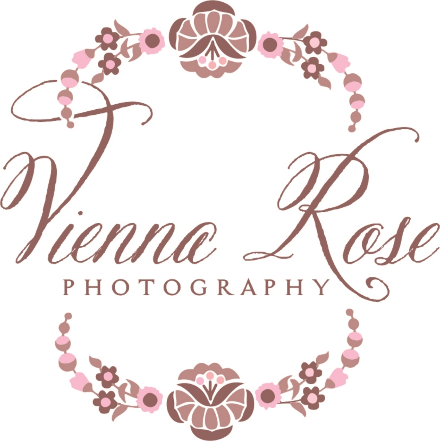 Vienna Rose Photography