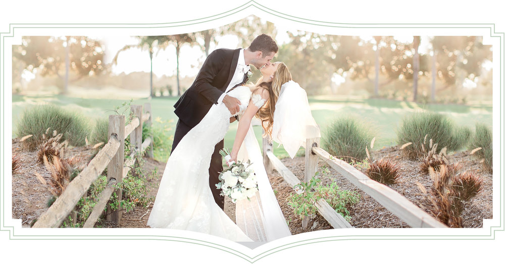 header main wedding.jpg