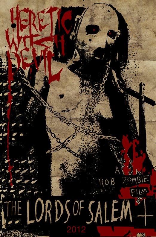 un film de Robert Zombie